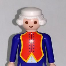 Playmobil: LIQUIDACION DE STOCKS MAS DE 300 LOTES PLAYMOBIL - GUERRAS NAPOLEONICAS - AHORRA PORTES COMPRA MAS. Lote 190479755