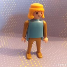 Playmobil: PLAYMOBIL - CABALLERO DEL CISNE. Lote 191038491