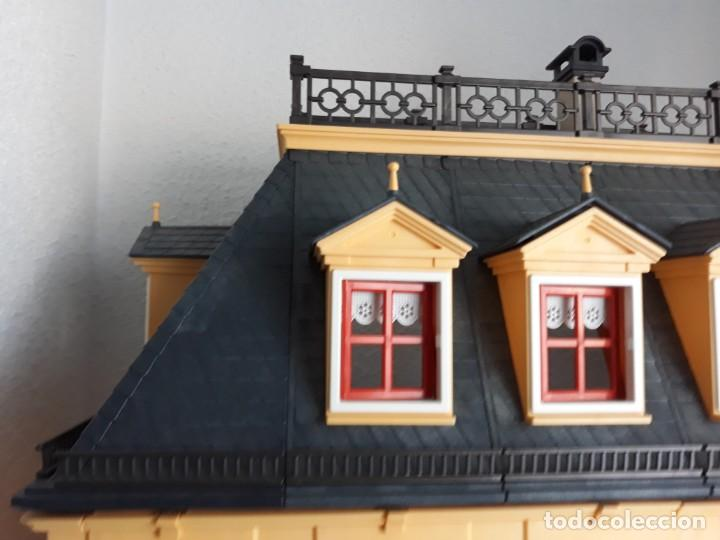 Playmobil: Playmobil 5301. Casa Victoriana - Foto 6 - 191107641