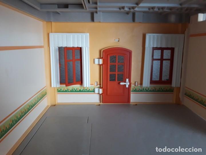 Playmobil: Playmobil 5301. Casa Victoriana - Foto 13 - 191107641