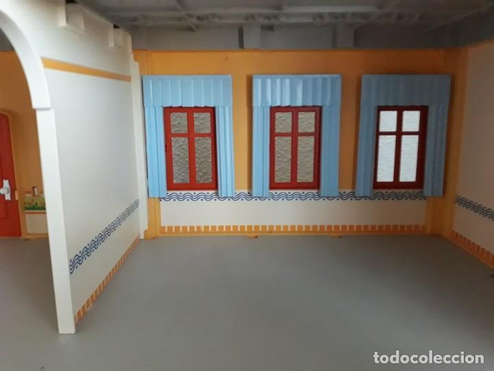 Playmobil: Playmobil 5301. Casa Victoriana - Foto 14 - 191107641