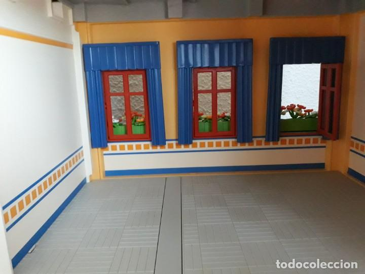 Playmobil: Playmobil 5301. Casa Victoriana - Foto 15 - 191107641