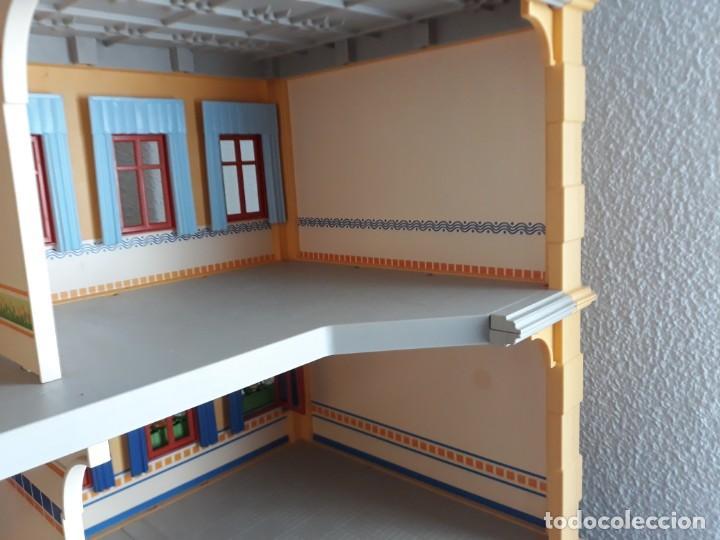 Playmobil: Playmobil 5301. Casa Victoriana - Foto 16 - 191107641