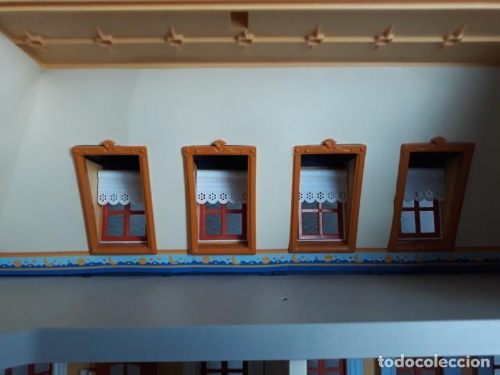 Playmobil: Playmobil 5301. Casa Victoriana - Foto 17 - 191107641