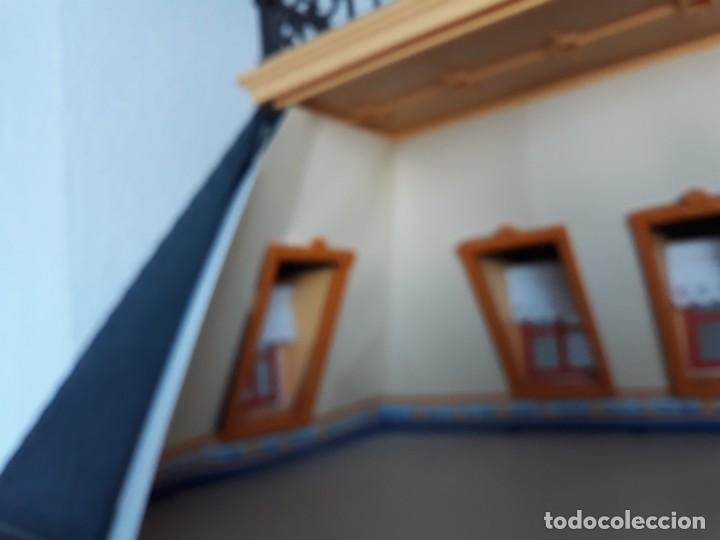Playmobil: Playmobil 5301. Casa Victoriana - Foto 18 - 191107641