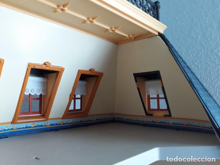 Playmobil: Playmobil 5301. Casa Victoriana - Foto 19 - 191107641