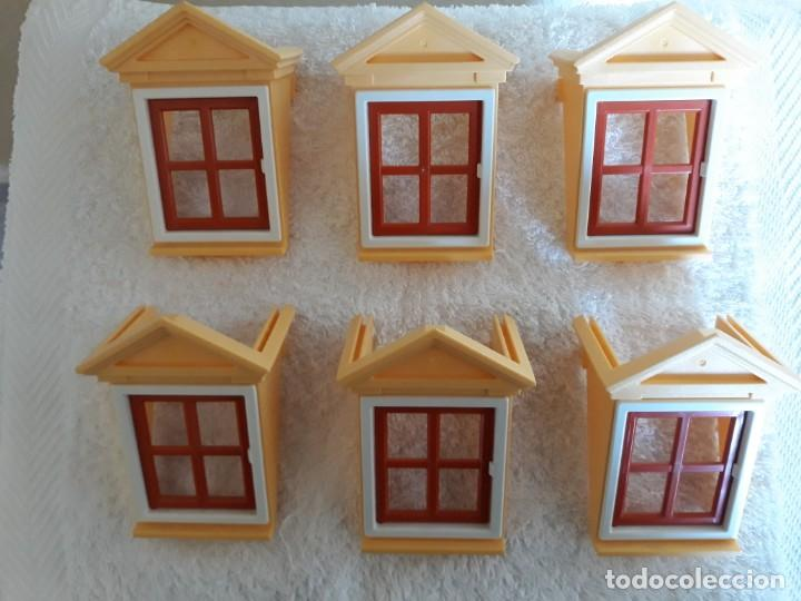 Playmobil: Playmobil 5301. Casa Victoriana - Foto 33 - 191107641