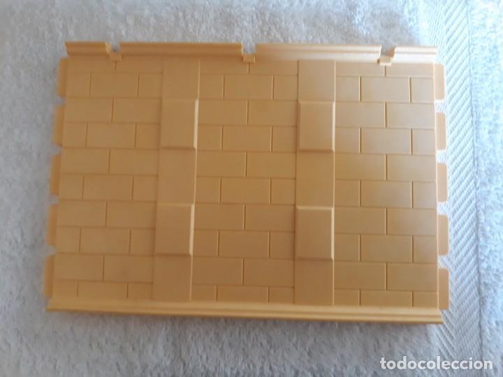Playmobil: Playmobil 5301. Casa Victoriana - Foto 39 - 191107641