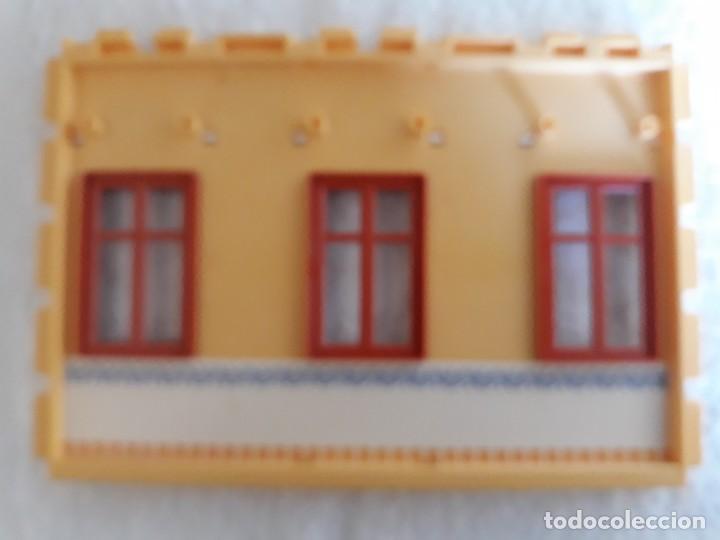 Playmobil: Playmobil 5301. Casa Victoriana - Foto 48 - 191107641