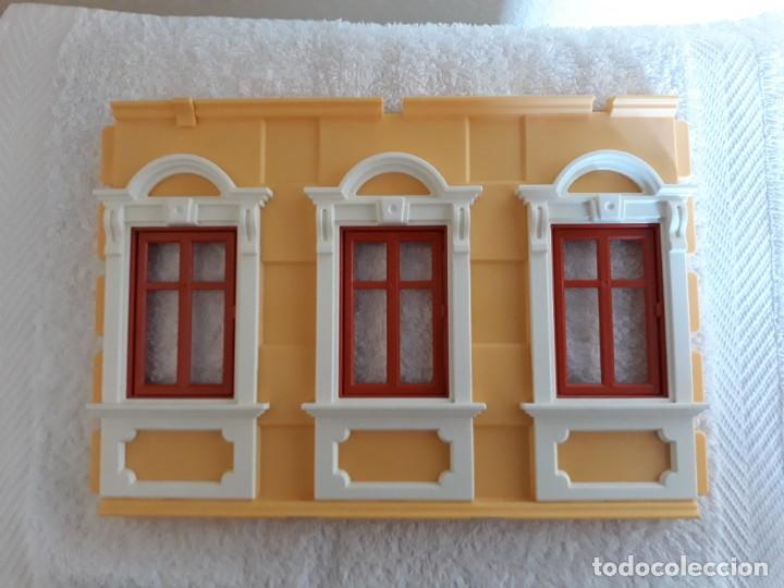 Playmobil: Playmobil 5301. Casa Victoriana - Foto 49 - 191107641