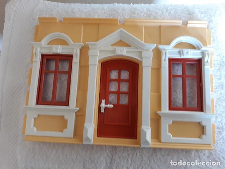 Playmobil: Playmobil 5301. Casa Victoriana - Foto 50 - 191107641