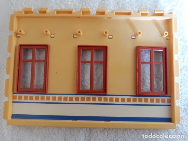 Playmobil: Playmobil 5301. Casa Victoriana - Foto 52 - 191107641