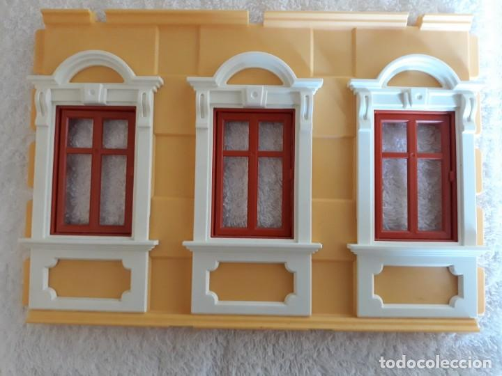 Playmobil: Playmobil 5301. Casa Victoriana - Foto 53 - 191107641