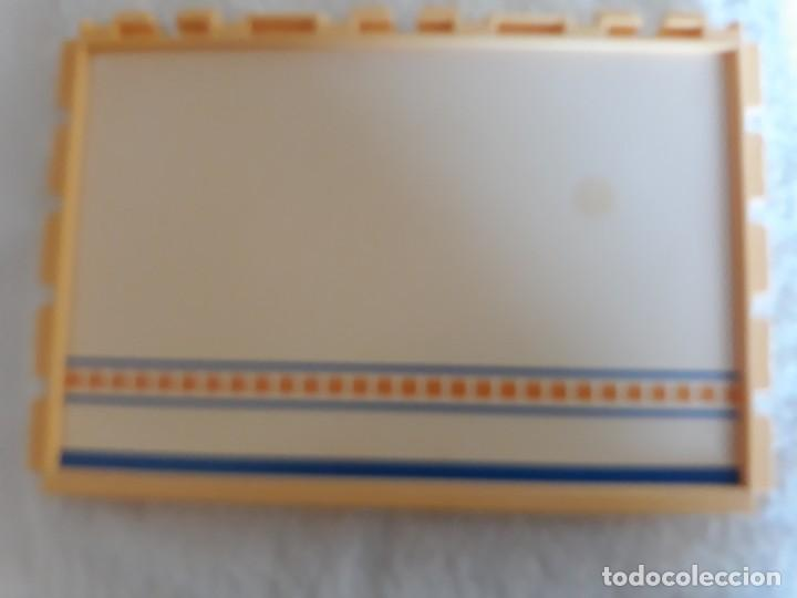 Playmobil: Playmobil 5301. Casa Victoriana - Foto 54 - 191107641