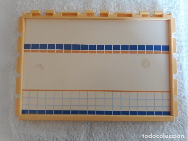 Playmobil: Playmobil 5301. Casa Victoriana - Foto 56 - 191107641