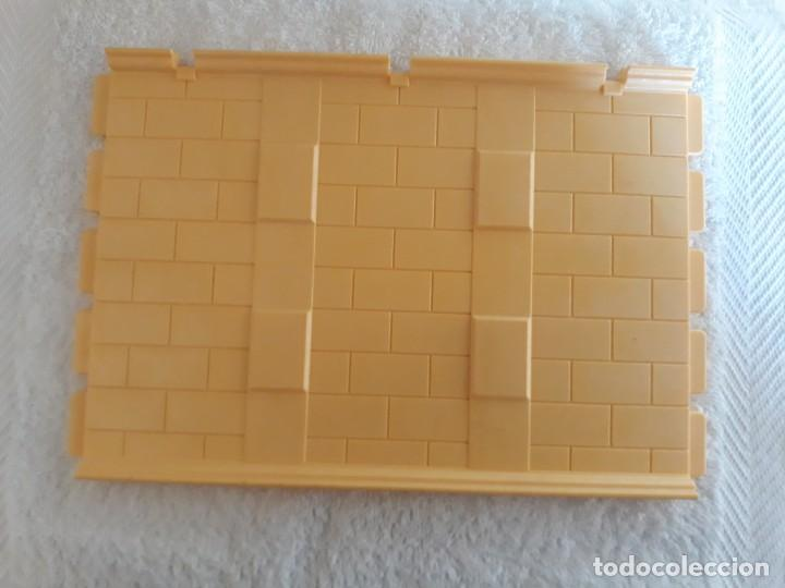 Playmobil: Playmobil 5301. Casa Victoriana - Foto 57 - 191107641
