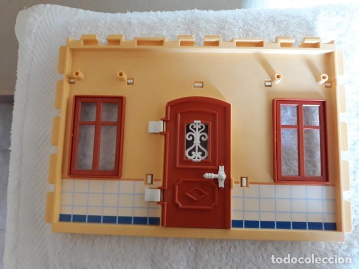 Playmobil: Playmobil 5301. Casa Victoriana - Foto 59 - 191107641