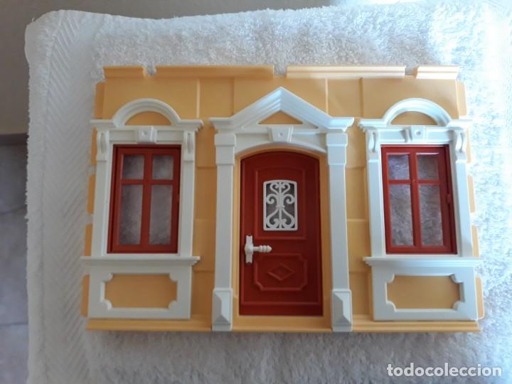 Playmobil: Playmobil 5301. Casa Victoriana - Foto 60 - 191107641