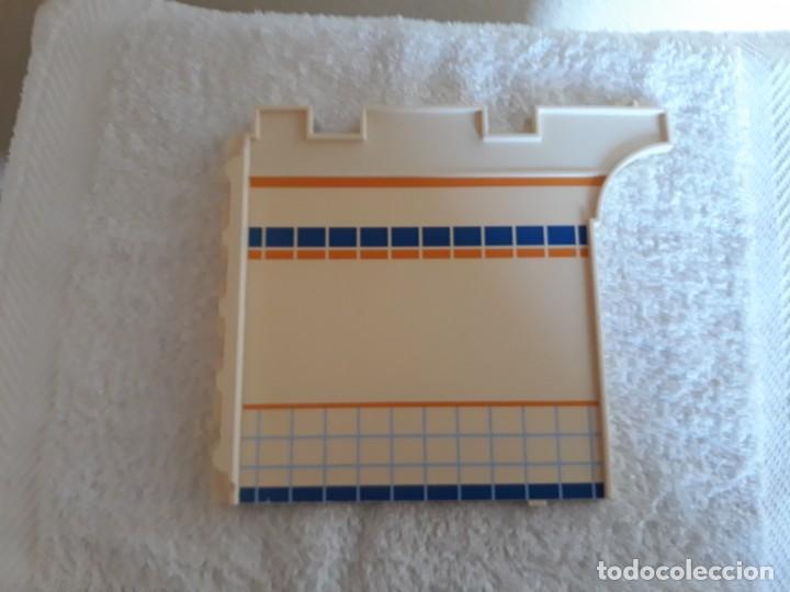 Playmobil: Playmobil 5301. Casa Victoriana - Foto 64 - 191107641
