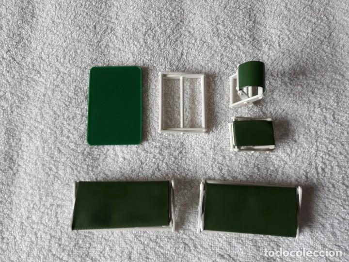 Playmobil: Famobil 3189. Campamento Safari - Foto 27 - 191708840