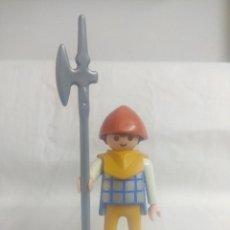 Playmobil: PLAYMOBIL MEDIAVAL. . Lote 192312553