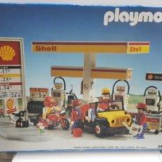 Playmobil: ANTIGÜO PLAYMOBIL 3437 COMPLETO CON CAJA. Lote 194713396