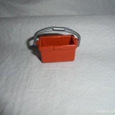 Playmobil: PLAYMOBIL CALDERO. Lote 194749618