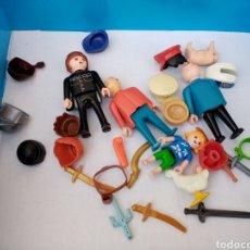 Playmobil: DESPIECE PLAYMOBIL. Lote 194777101