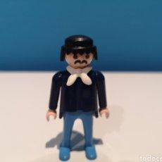 Playmobil: PLAYMOBIL 1974. Lote 194948356