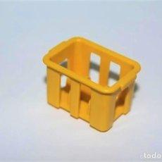 Playmobil: PLAYMOBIL MEDIEVAL BOTELLERO CAJA . Lote 195045132