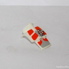 Playmobil: PLAYMOBIL MEDIEVAL PETO AGENTE ESPECIAL. Lote 195452456