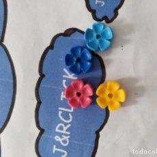 Playmobil: PLAYMOBIL FLORES. Lote 195481215