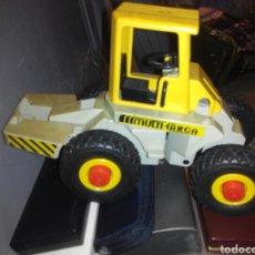 Playmobil: PIEZA ANTIGUA PLAYMOBIL. Lote 195560167