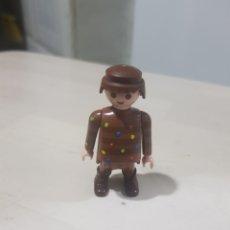 Playmobil: PLAYMOBIL ENANO. Lote 199527526