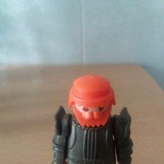 Playmobil: PLAYMOBIL GUERRERO. Lote 200609311