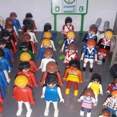 Playmobil: LOTE DE PLAYMOBIL. Lote 205021858