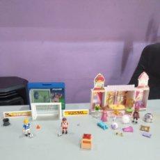 Playmobil: PLAYMOBIL- VER LAS FOTOS. Lote 205203447