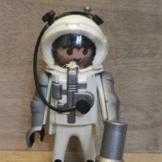 Playmobil: PLAYMOBIL ASTRONAUTA. Lote 205545502