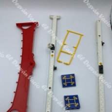 Playmobil: PLAYMOBIL SURTIDO PIEZAS VARIADAS CIRCO. Lote 205800381