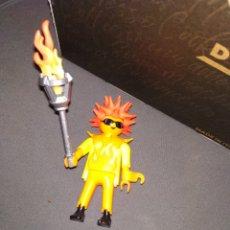 Playmobil: PLAYMOBIL DE 1996 GEOBRA. Lote 207340945