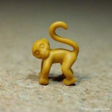 Playmobil: PLAYMOBIL MONO, ANIMALES SELVA SAFARI JUNGLA PIRATAS. Lote 207571458