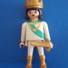 Playmobil: FIGURA PLAYMOBIL GEOBRA 1993. Lote 209597395