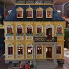 Playmobil: CASA VICTORIANA PLAYMOBIL REF 5301. Lote 209755442