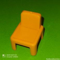 Playmobil: PLAYMOBIL SILLA PEQUEÑA. Lote 210004068