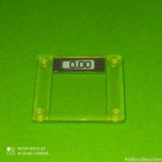 Playmobil: PLAYMOBIL BÁSCULA. Lote 210004240