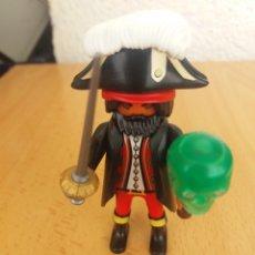 Playmobil: PLAYMOBIL PIRATA. Lote 210274995