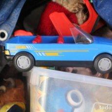 Playmobil: COCHE PLAYMOBIL. Lote 210336583