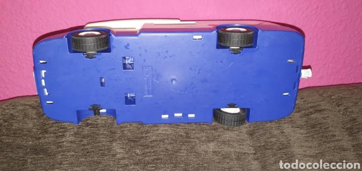 Playmobil: Caravana Playmobil ref 4859 Summer Fun Family Holiday ideal piezas - Foto 3 - 211520825