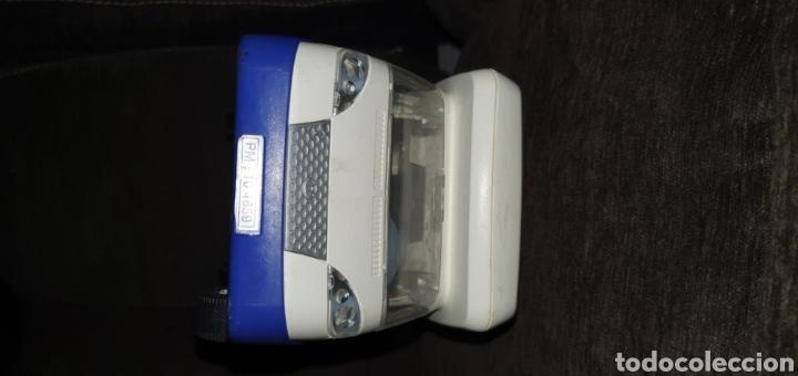 Playmobil: Caravana Playmobil ref 4859 Summer Fun Family Holiday ideal piezas - Foto 7 - 211520825