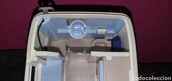 Playmobil: Caravana Playmobil ref 4859 Summer Fun Family Holiday ideal piezas - Foto 15 - 211520825